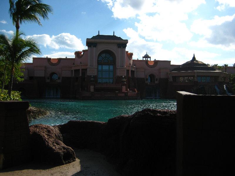 Atlantis Resort Paradise Island Bahamas 079