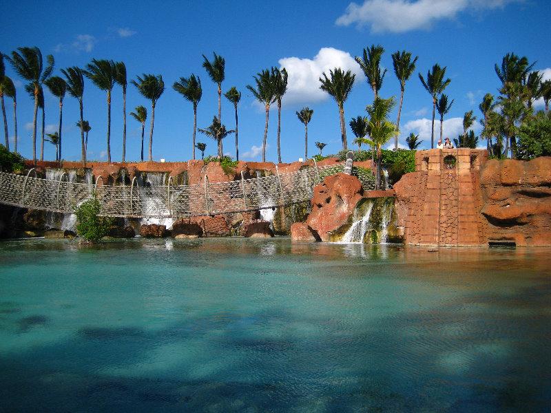 Atlantis Resort Paradise Island Bahamas 086