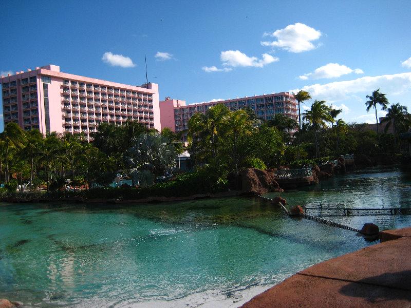 Restaurants Close To Atlantis Bahamas Wroc Awski