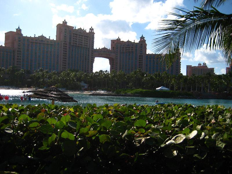 Atlantis Resort Paradise Island Bahamas 104