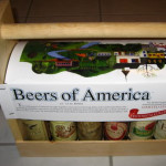 Beers of America Historical Collection Review