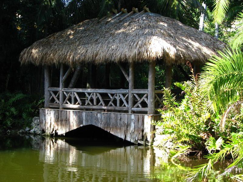Bonnet House Fort Lauderdale Fl 025