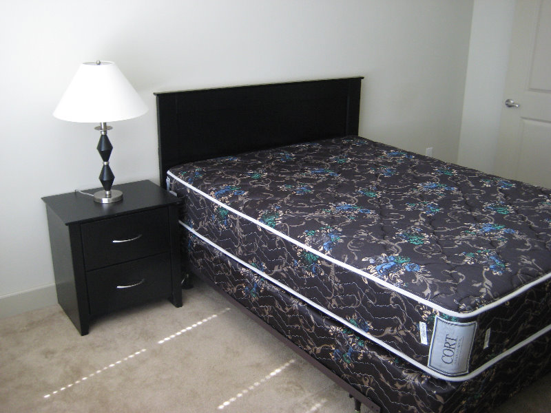 Cort furniture rental review jacksonville fl 002 Furniture in rental home