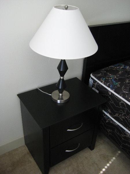 Cort furniture rental review jacksonville fl 003 for Cort furniture reviews