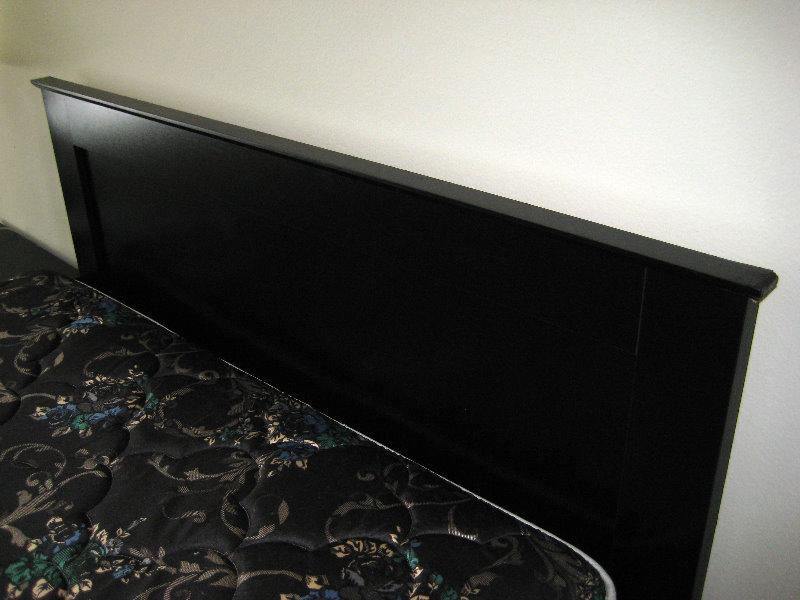 Cort furniture rental review jacksonville fl 006 for Cort furniture reviews