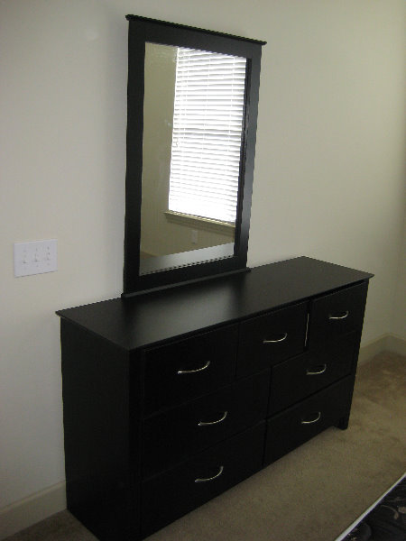 Cort Furniture Rental Review Jacksonville Fl 007