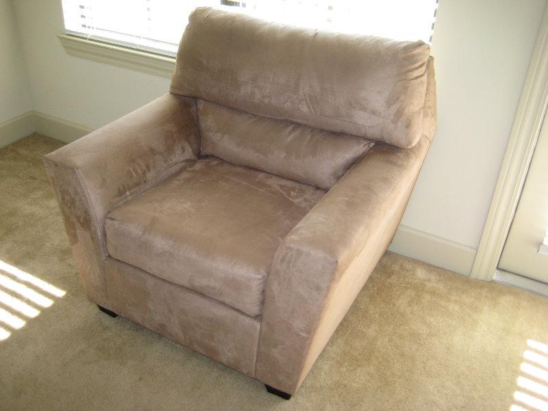 Cort Furniture Al Reviews Best Image Nikotub Com