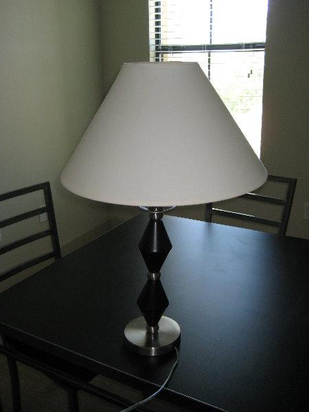Cort furniture rental review jacksonville fl 011 for Cort furniture reviews
