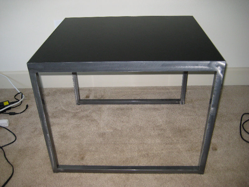 Cort Furniture Rental Review Jacksonville Fl 012