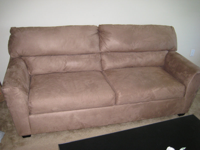 Cort furniture rental review jacksonville fl 013 for Cort furniture reviews