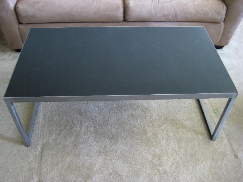 Cort furniture rental review jacksonville fl 015 for Cort furniture reviews