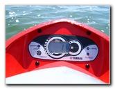 AquaWorld Yamaha WaveRunner