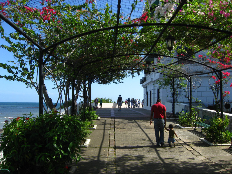 Best Hotels In Casco Viejo Panama