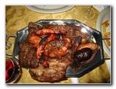 Che Boludo Steak House Review