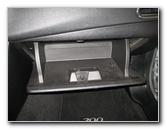 Tn Chrysler Hvac Cabin Air Filter Replacement Guide on 2012 Chrysler Town And Country Cabin Air Filter