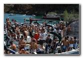 Arizona - Your Premier Houseboat Site