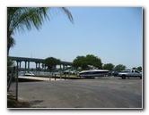 Amelia Island Jacksonvile Florida New and Used Boat Dealer and