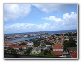Curacao Vacation Photos - Caribbean Sea