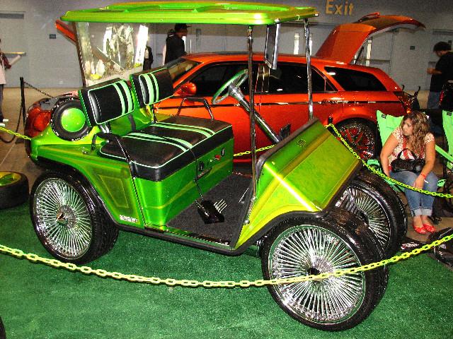 Lowrider Miami >> DUB-Custom-Auto-Show-Miami-Beach-FL-2007-025