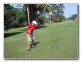 Daytona Beach Golf Club Pictures
