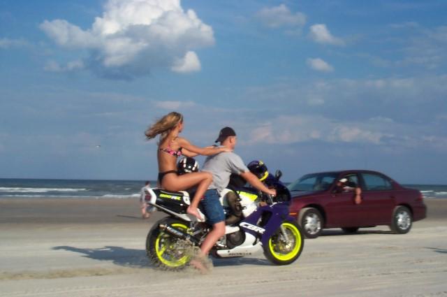 daytona bike week. Daytona-Bike-Week-Photos-14