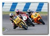 Daytona Team Challenge Race Pictures