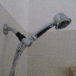 Delta Massaging Shower Head Install Guide & Review