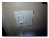 Dimmer Switch To Single Pole Replacement Guide
