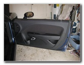 Dodge-Challenger-Interior-Door-Panel-Removal-Guide-001 & Dodge Challenger Interior Door Panel Removal Guide - 2008 To 2015 ...