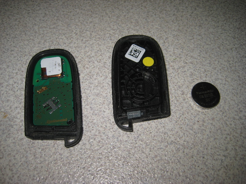 Dodge Key Replacement >> Dodge-Challenger-Smart-Key-Fob-Battery-Replacement-Guide-009