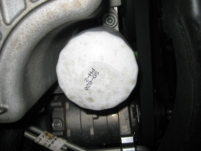 2010 dodge charger fuel filter dodge-charger-3-5-l-v6-engine-oil-and-filter-change-guide-006 #10