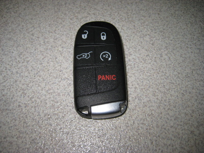 Key Fob Replacement >> Dodge-Durango-Smart-Key-Fob-Battery-Replacement-Guide-001