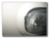 how to change vanity lights replacement dodge dart