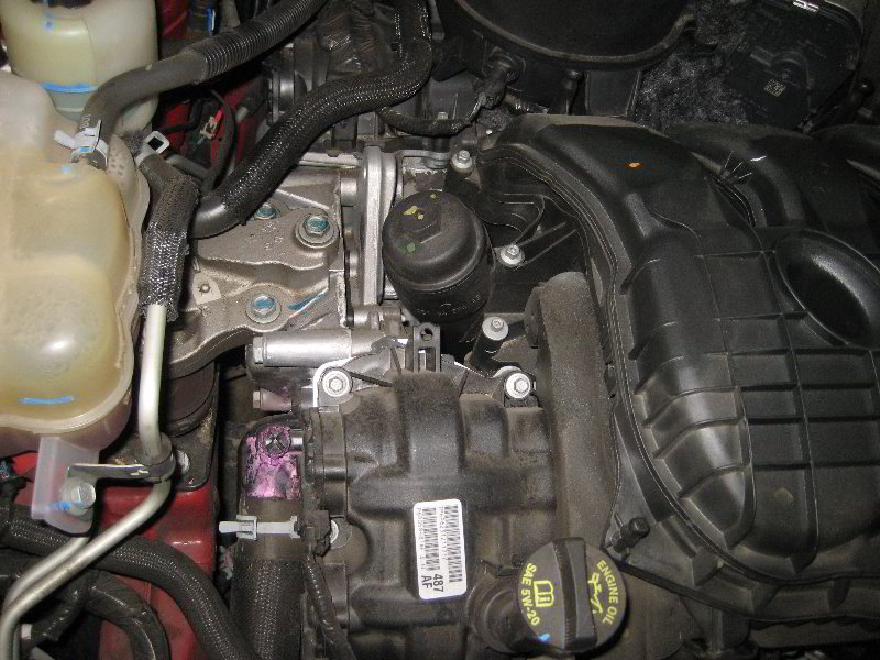 3 6l pentastar engine 3 free engine image for user for Motor oil for chrysler town and country