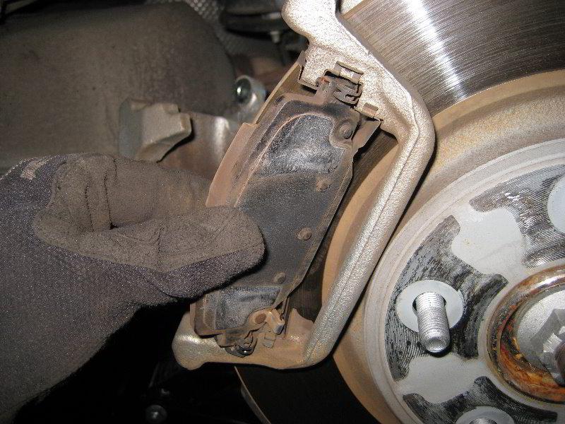 2012 dodge journey repair manual pdf