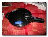 Fagor Splendid Pressure Cooker Review
