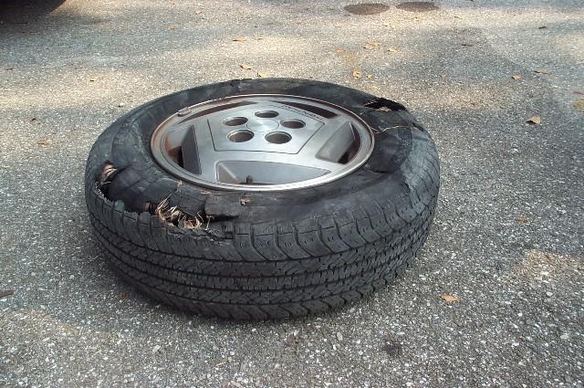 Hankook Truck Tires >> Firestone-Tire-Failure-03