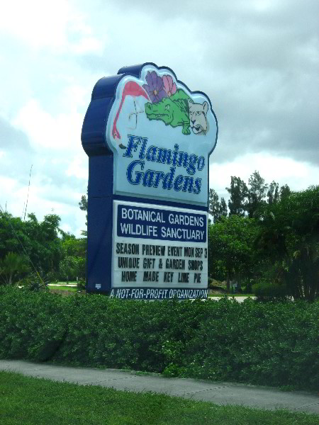 Flamingo gardens printable coupons