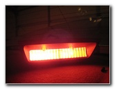 Ford-Crown-Victoria-Third-Brake-Light-Bulb-Replacement-Guide-013