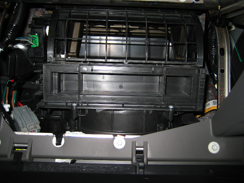 Air filter ford edge submited images