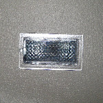Ford Edge Cargo Area Light Bulb Guide