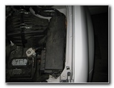 tn_Ford-Escape-Electrical-Fuse-Replacement-Guide-001 Where Is The Fuse Box On Ford Fiesta on