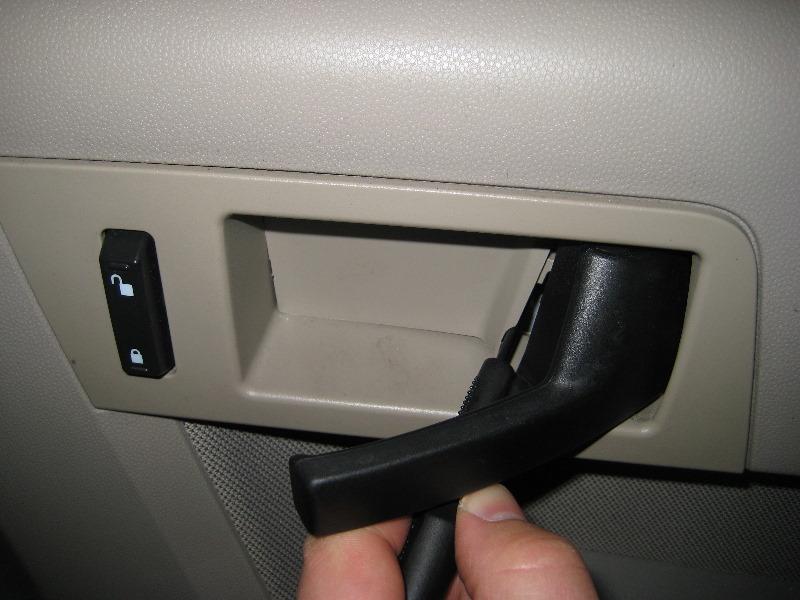 1999 Ford Econoline E150 Fuse Box Diagram Image Gallery Photonesta