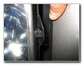 Ford Expedition Headlight Bulbs Replacement Guide With