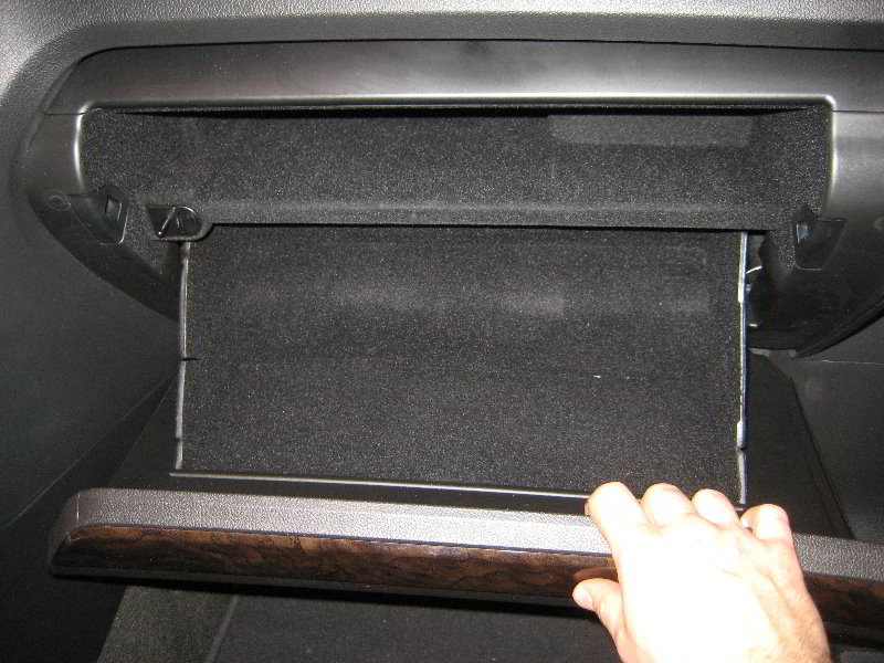2013 ford explorer cabin filter location 2011 ford fiesta for 2002 ford explorer cabin air filter location