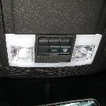 Ford Explorer Map Light Bulbs Replacement Guide