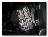 tn_Ford-Fiesta-Electrical-Fuses-Replacement-Guide-008 Ford Fiesta Engine Bay Fuse Box on geo metro fuse box, chrysler grand voyager fuse box, honda s2000 fuse box, chevrolet equinox fuse box, pontiac firebird fuse box, nissan juke fuse box, ford fiesta horn fuse, buick lesabre fuse box, lincoln mark lt fuse box, ford fiesta transmission control module, chrysler lhs fuse box, lincoln continental fuse box, chevrolet cruze fuse box, chrysler aspen fuse box, chevrolet impala fuse box, mercury mariner fuse box, cadillac srx fuse box, suzuki kizashi fuse box, ford fiesta windshield, toyota supra fuse box,