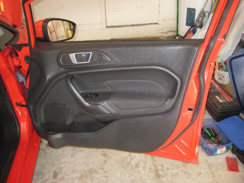 Ford-Fiesta-Plastic-Interior-Door-Panel-Removal-Guide-001 & Fiesta-Plastic-Interior-Door-Panel-Removal-Guide-001 Pezcame.Com