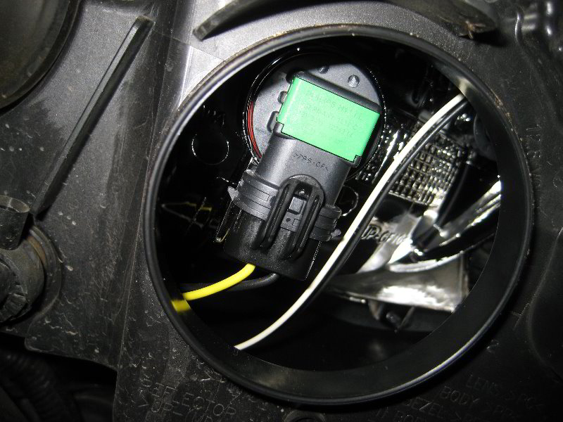 Reset Service Light Great Wall X240 : 2014 Ford Focus Reset Oil Light Autos Post