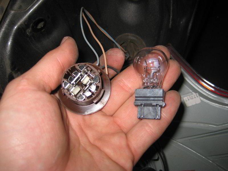 2006 Zx3 Brake Lights Problem Ford Focus Forum Ford